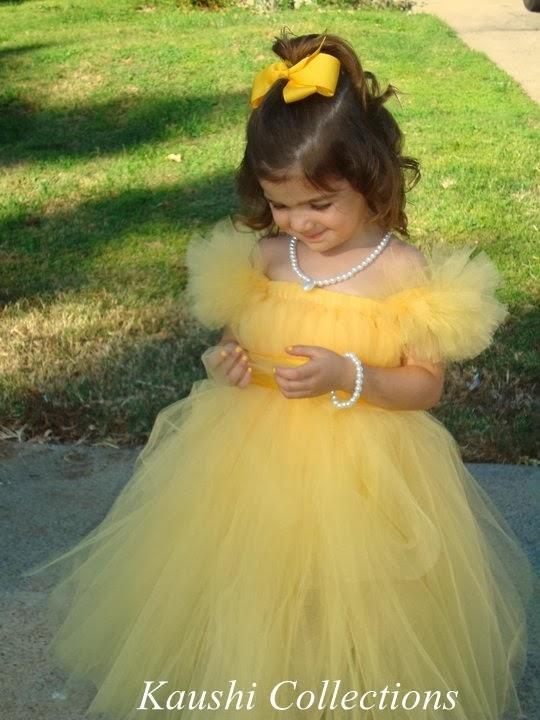 Amazon.com: kids tutu dresses