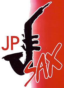 Grupo JPSax