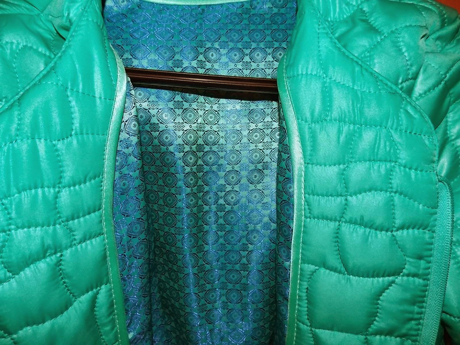 Как сделать платье из мусорного пакета своими руками инструкция 97
