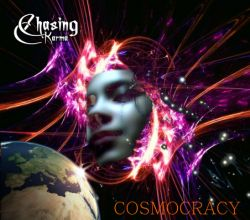 Chasing Karma - Cosmocracy