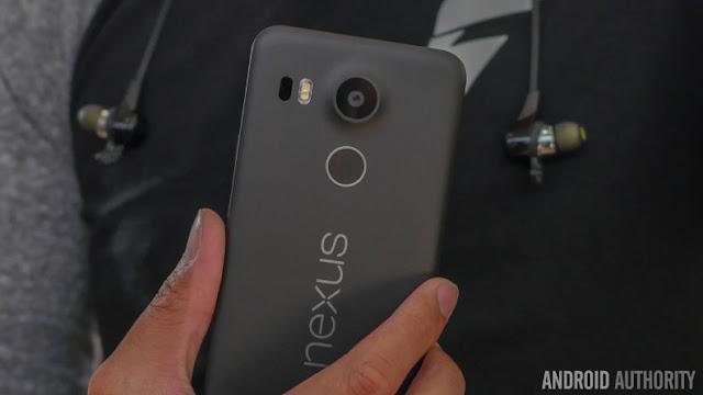 danh-gia-Nexus-5X