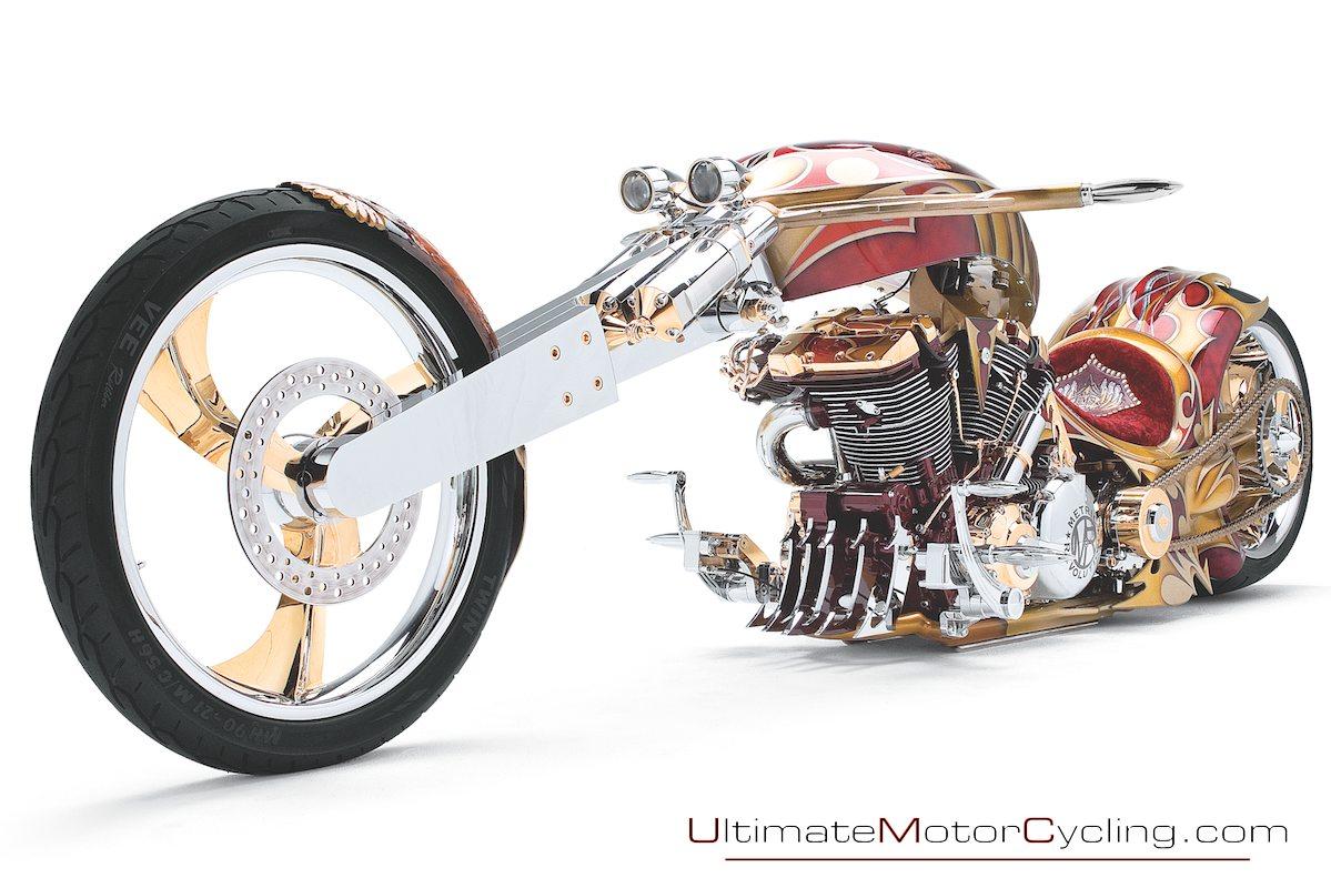 http://4.bp.blogspot.com/-p4GCIJxYIUM/UIawbNqhUAI/AAAAAAAAAKg/ZhILTdrqnsQ/s1600/ultimate-motorcycling-top-10-custom-bikes-motorcycles%2B5.jpg