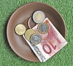 Algunos Euros