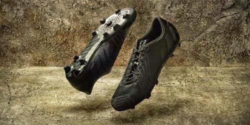 Adidas 11Pro, Adidas F50 Adizero, Adidas Football Boots, Adidas Nitrocharge, Adidas Predator