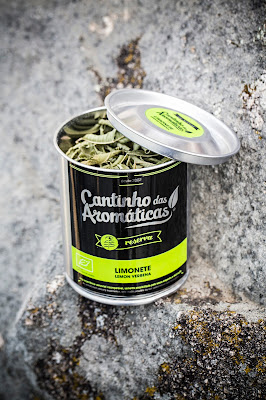 http://www.cantinhodasaromaticas.pt/loja/infusoes-lote-reserva/infusao-bio-limonete-lote-reserva/