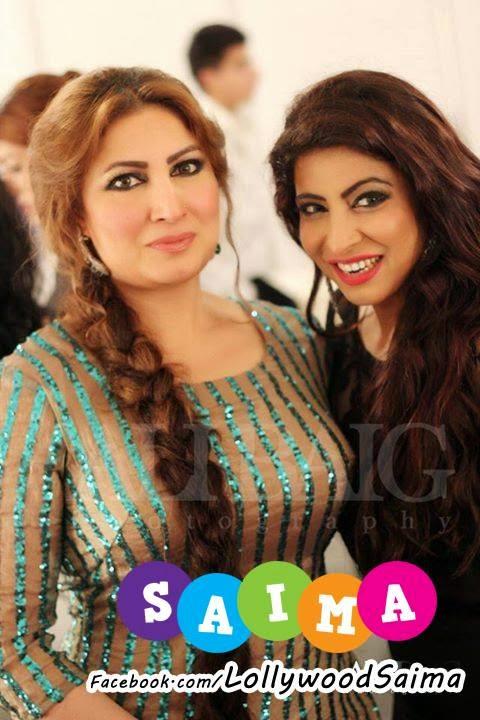 saima noor new picturesbeautiful photospakistani film