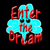 Cloudskipper Dreaming