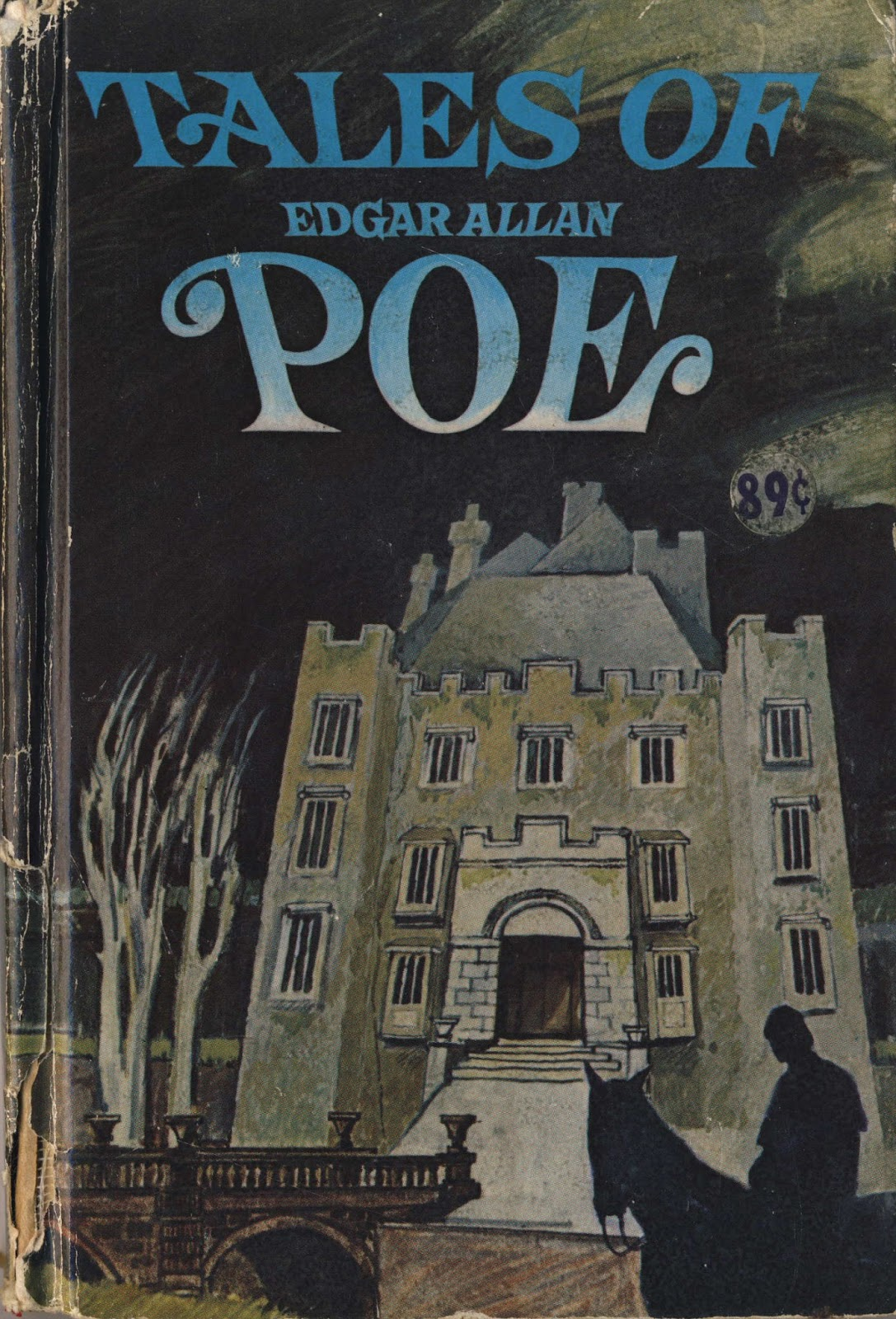 poe and whitman - the academy of american poets is the largest membership-based nonprofit organization fostering an appreciation for contemporary poetry and supporting american poets.