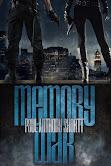 Memory War