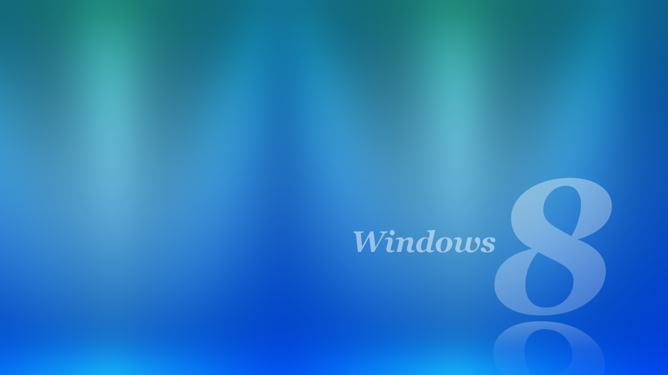 http://4.bp.blogspot.com/-p4MsXgwWaNg/T9JGIcFrnkI/AAAAAAAAAaI/Yi9XmeyoU8M/s1600/Windows-8-Wallpapers-1.png