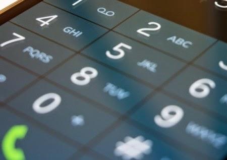 Telefonunuzu Kaybetmeden Önce Tedbir Alın
