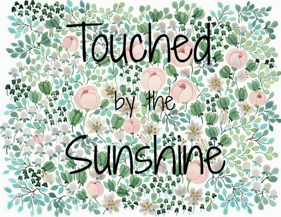 Touched by the Sunshine