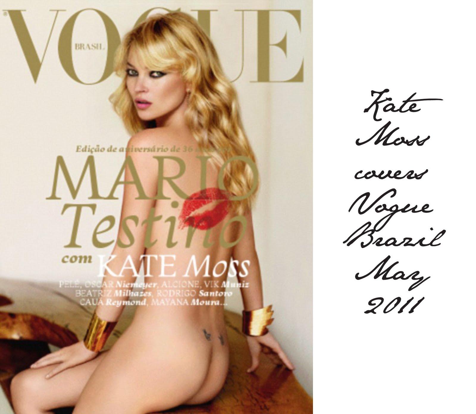 http://4.bp.blogspot.com/-p4PO9L3CJIo/Tb8ANPvLPpI/AAAAAAAASH4/qY7XCgE0ZuU/s1600/KAte+Moss+Vogue+Brazil.jpg