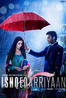 Ishqedarriyaan 2015 Hd Movie Full Download