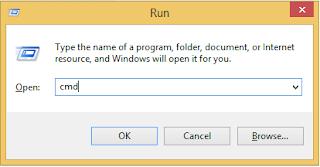 Khắc  phục virus ẩn file và folder trên USB