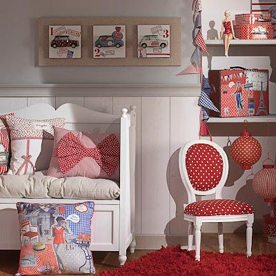 Llena tu casa de detalles vintage decoraci n for Detalles decoracion casa