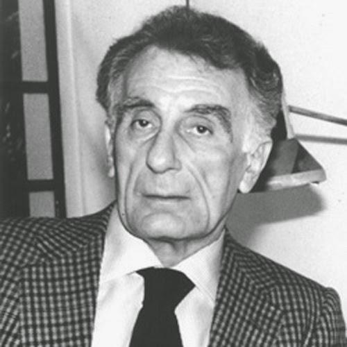 Gianfranco Frattini Artemide Boalum