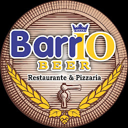 BAR BARRIO BEER