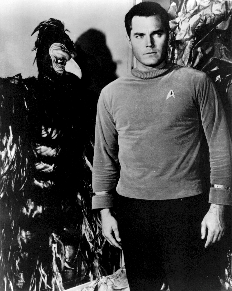 jeffrey hunter death tornadojeffrey hunter star trek, jeffrey hunter imdb, jeffrey hunter actor, jeffrey hunter tornado, jeffrey hunter wiki, jeffrey hunter gay, jeffrey hunter muerte, jeffrey hunter biografia, jeffrey hunter tornado victim, jeffrey hunter death tornado, jeffrey hunter find a grave, jeffrey hunter saved by the bell, jeffrey hunter filmografia, jeffrey hunter rey de reyes