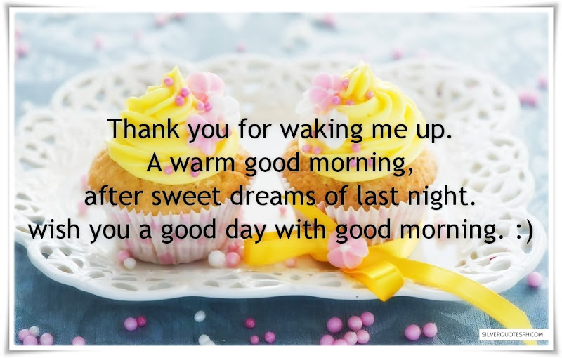 Thank You For Waking Me Up, Picture Quotes, Love Quotes, Sad Quotes, Sweet Quotes, Birthday Quotes, Friendship Quotes, Inspirational Quotes, Tagalog Quotes