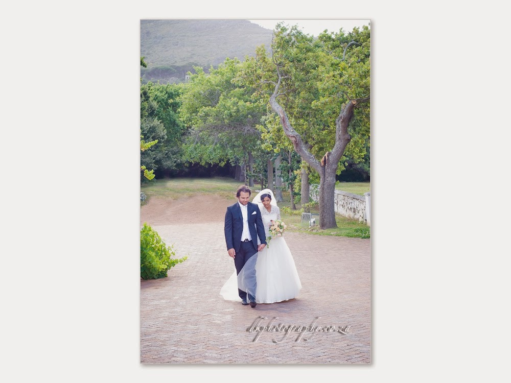 DK Photography last+slide-137 Imrah & Jahangir's Wedding  Cape Town Wedding photographer