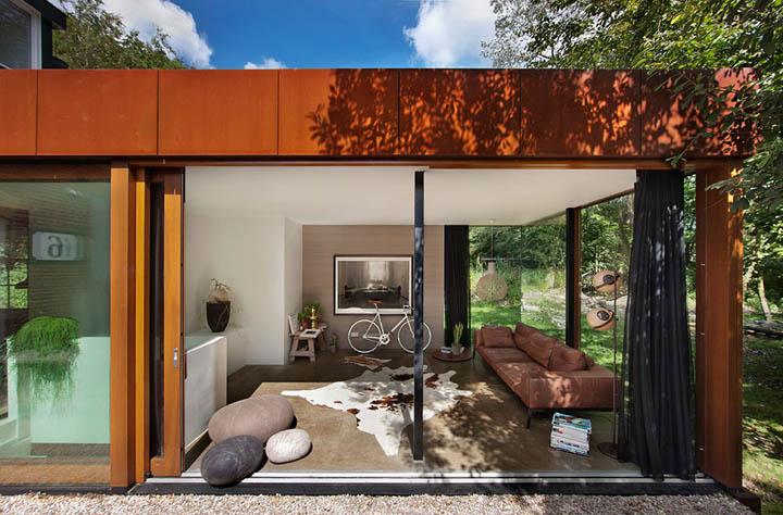 recuperacion de casas-salon exterior