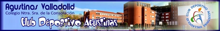 Club Deportivo Agustinas