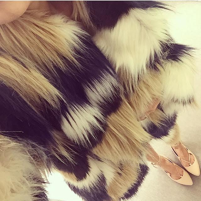 Trina turk dress, faux fur coat, shopping, blackfriday sale, black friday sales, black friday deal, best black friday deals, fashion blog