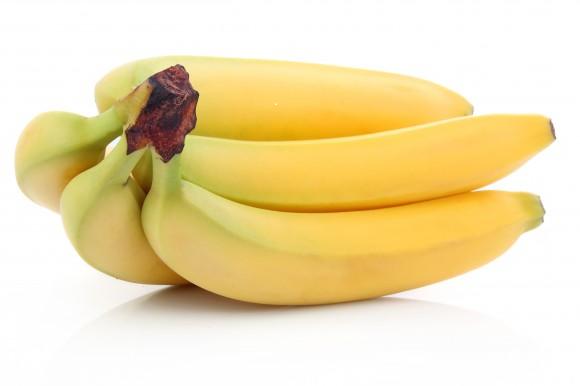 buah pisang untuk cantikkan kulit. Petua cantikkan kulit dengan murah