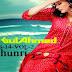 Gul Ahmed Chunri Lawn Summer Dresses   Gul Ahmed Bandhani Lawn Collection 2014 Volume-2