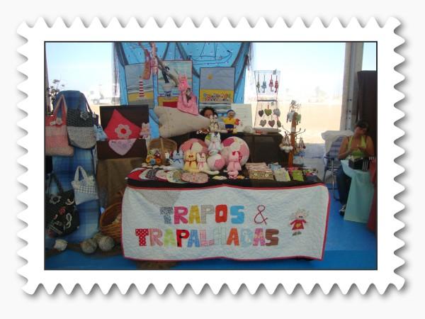 Trapos & Trapalhadas...