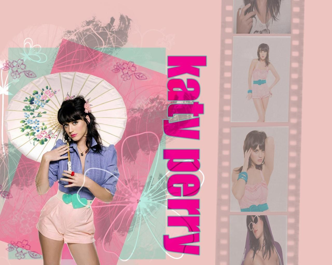http://4.bp.blogspot.com/-p4ZzWuu-t1Q/T-yk0lO8YeI/AAAAAAAAADk/ZaVM5-hWmAM/s1600/Katy+Perry+3.jpg