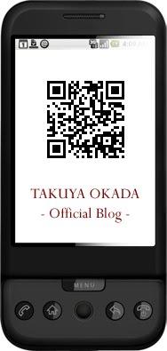 MOBILEサイト