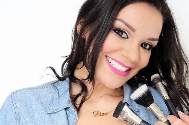 Liss Castillo