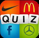 Logo Quiz Nederland cheats antwoorden en oplossingen