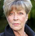 Anne Kirkbride, 1954-2015