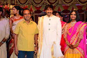 Gopichand Marriage Photos-thumbnail-18