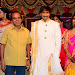 Gopichand Marriage Photos-mini-thumb-18