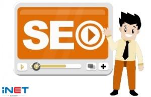 digital-marketing-10-thu-thuat-seo