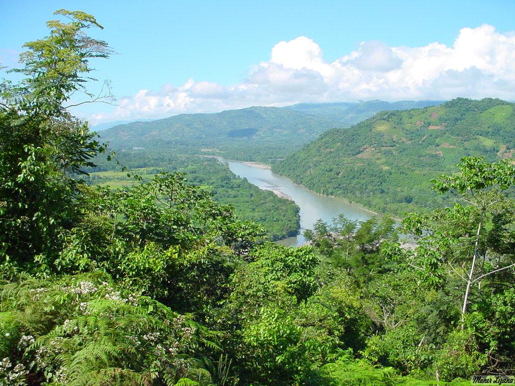 La visita a los valles de apurimac la visita a los valles for Pisos en montornes del valles