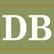 http://www.barnesandnoble.com/w/puzzle-pieces-betsy-brannon-green/1122907245?ean=9781680479263
