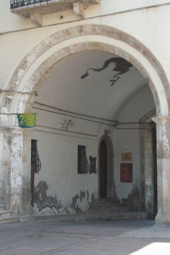 Galleria fotografica: Lavello