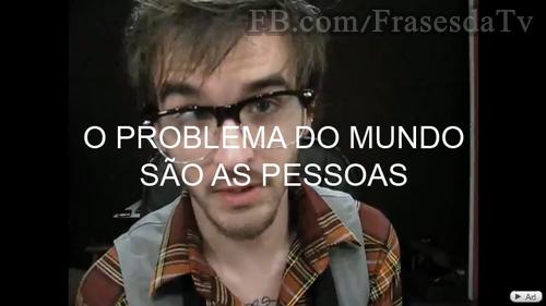 Frases Pc Siqueira