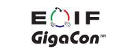 28th Conference on Corporate Electronic Information Flow