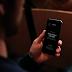 Waarom Nederlandse concertzalen aanmoedigen dat je je iPhone meeneemt