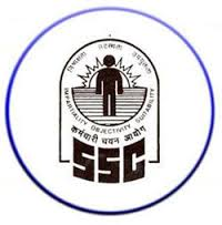 www.odishassc.in OSSC