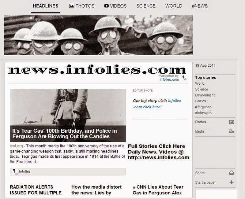 news.infolies.com