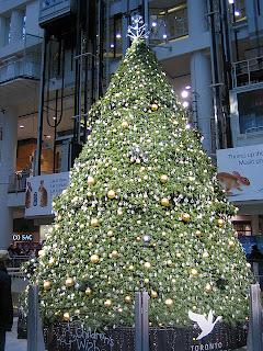 5 Reasons Diamonds Make Good Christmas Gifts