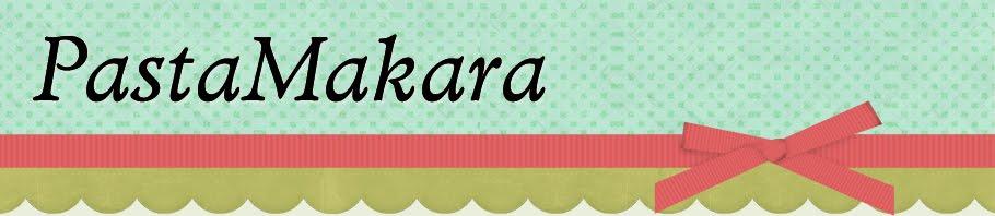 PastaMakara