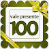 Promoção- Voucher de 100 Reais - Elle Dakotta